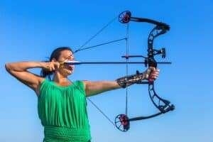 How Often Should I Restring My Compound Bow?