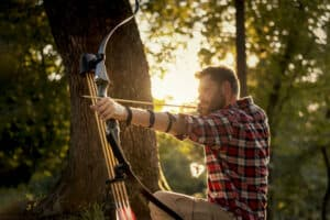 Best Compound Bow Sights to Improve Your Accuracy
