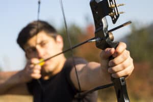 Best Compound Bow for Beginners of 2019: Complete Reviews with Comparisons